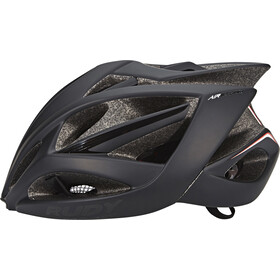 Rudy Project Airstorm Helmet black stealth (matte)